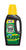 Spectracide  Weed Stop  Selective Weed Killer  Concentrate  32 oz.
