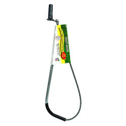 Cobra 3 ft. L Toilet Auger