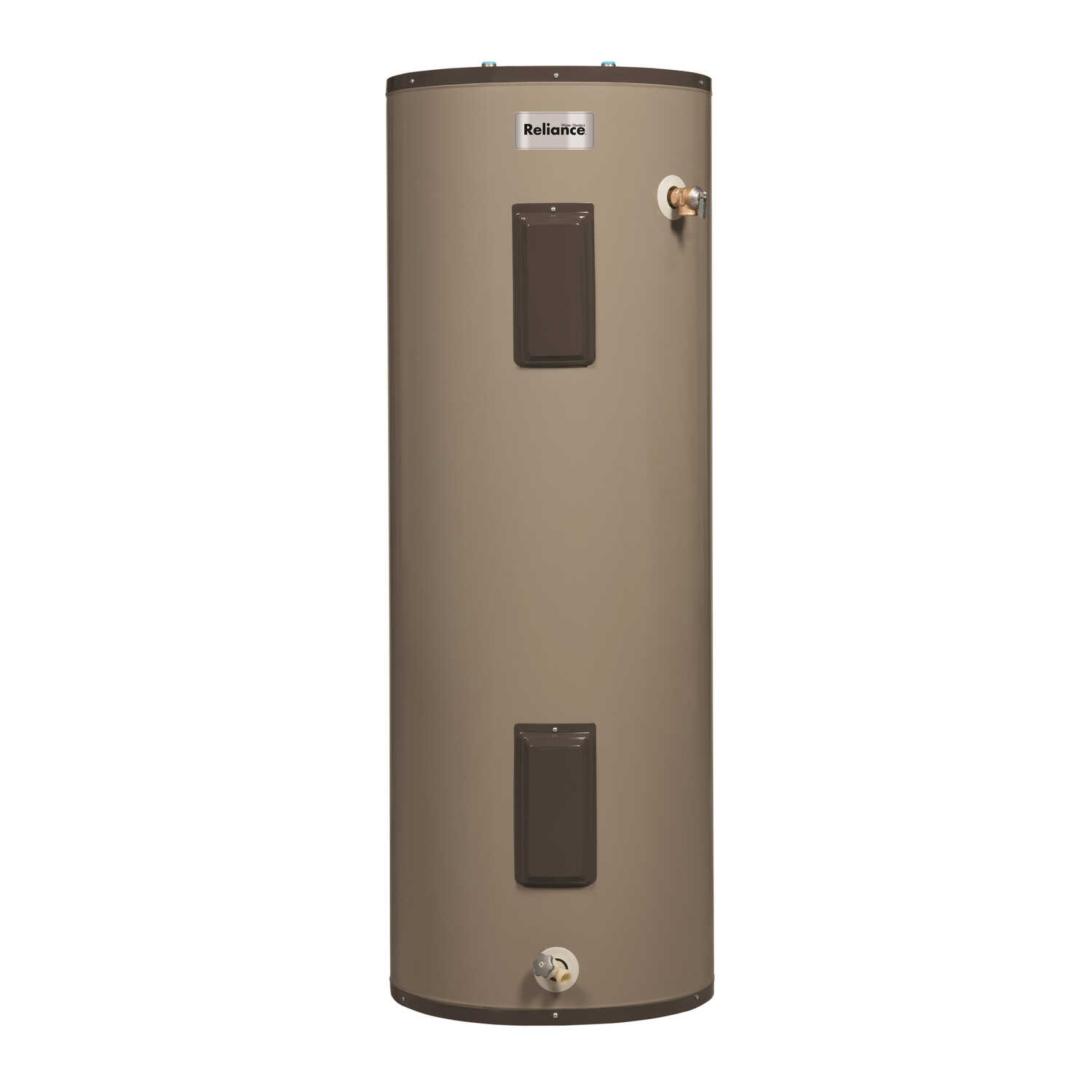 Reliance  50 gal. 4500  Electric  Water Heater