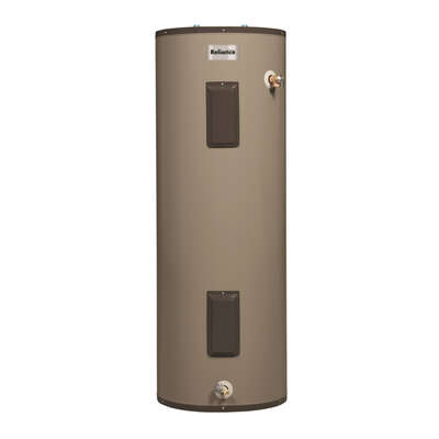Reliance 50 Gal 4500 Electric Water Heater Ace Hardware