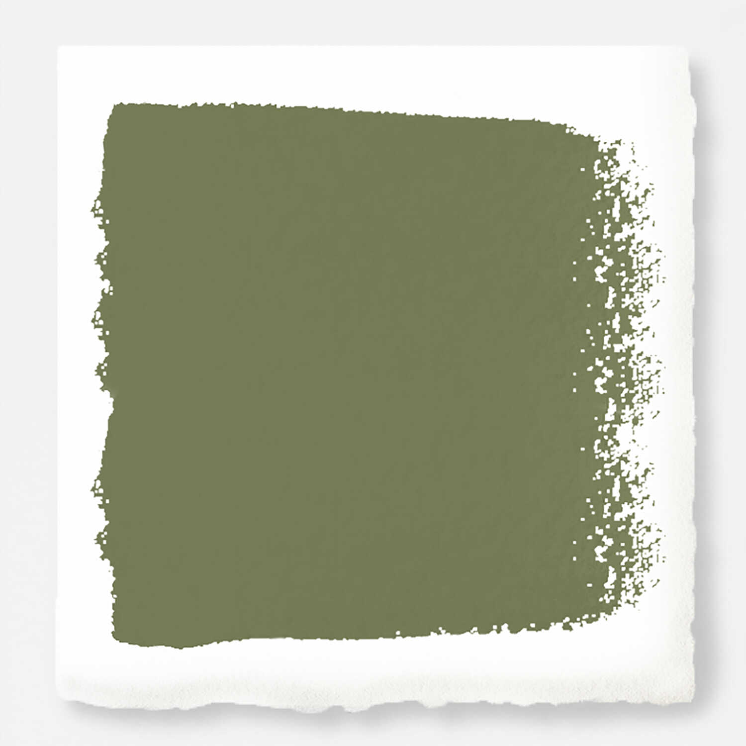 Magnolia Home  Satin  Celery Seed  Exterior Paint and Primer  1 gal.
