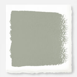 Magnolia Home by Joanna Gaines  by Joanna Gaines  Eggshell  Reed  Medium Base  Acrylic  Paint  Indoo