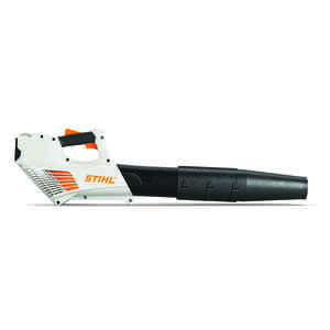 STIHL  Battery  Handheld  Leaf Blower Set  BGA 56