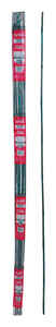 Bond Manufacturing  3/4 in. W Green  Bamboo  Garden Stakes