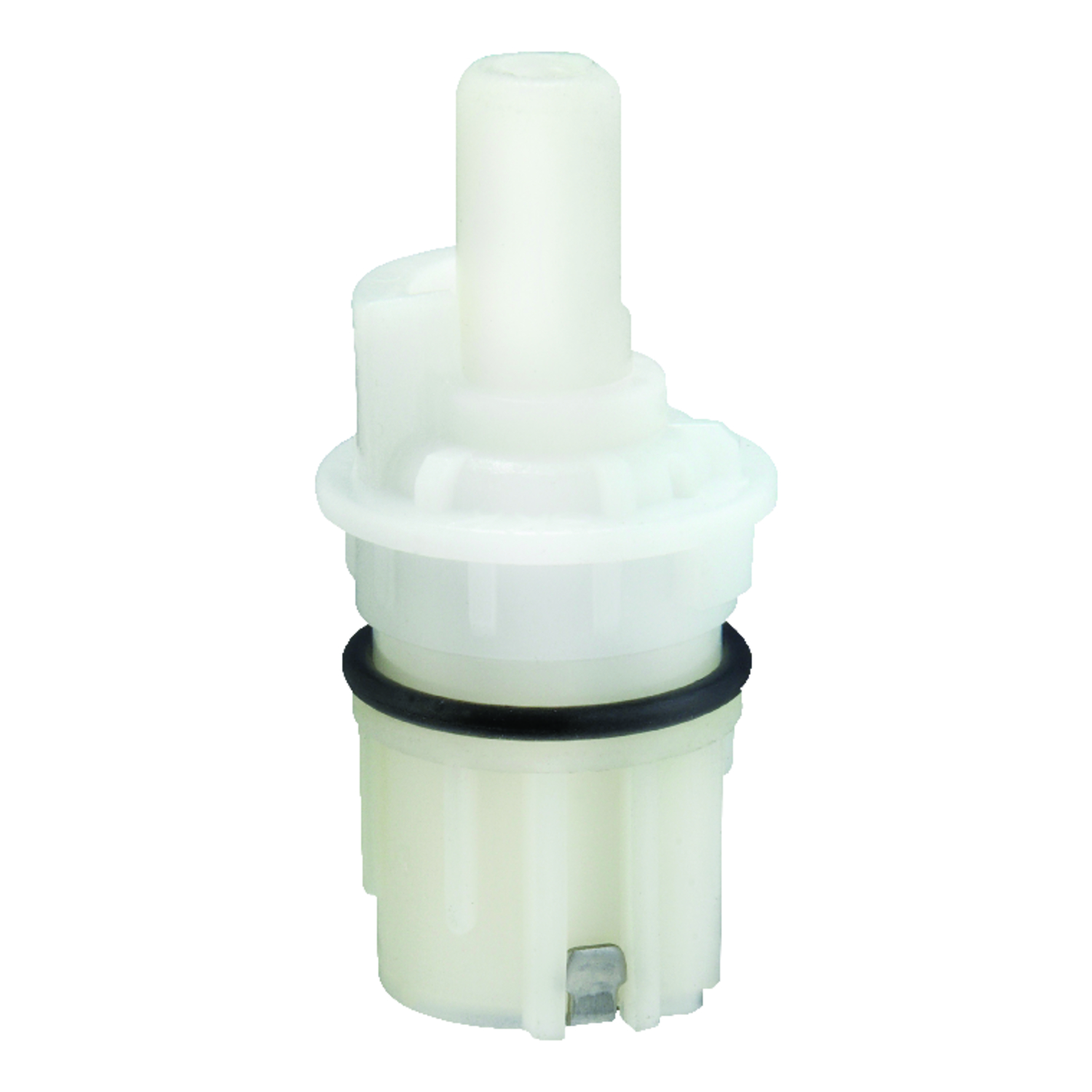 Ace Hot And Cold 3s 10h C Faucet Stem For Delta Ace Hardware