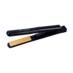 Revlon  Hair Straightener