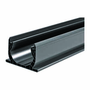 NDS  Spee-D  PVC  Channel Basin