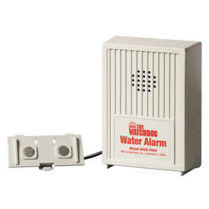 Basement Watchdog  Water Alarm