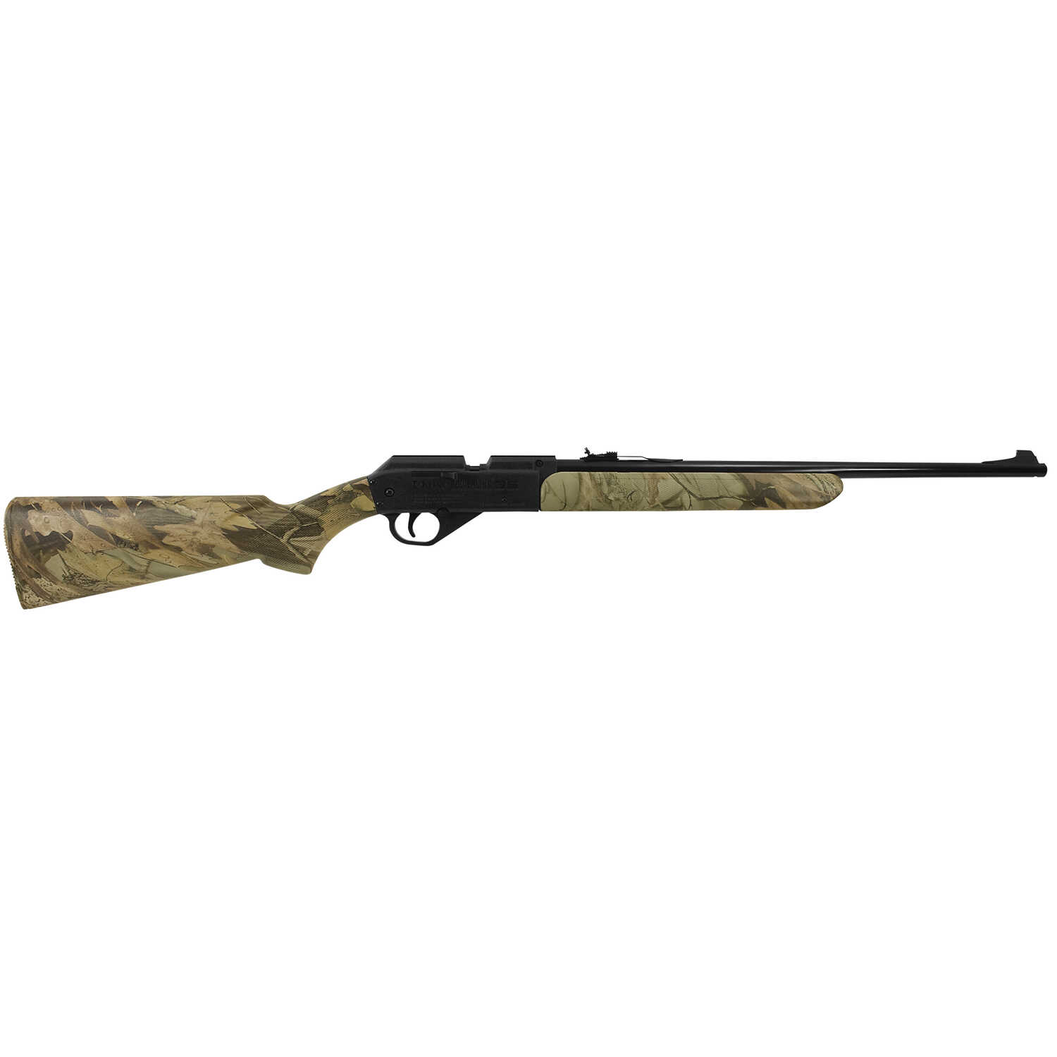 Daisy  0.177  625  Air Rifle