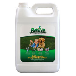 Revive All-Purpose Lawn Fertilizer 4000 sq. ft. For All Grasses
