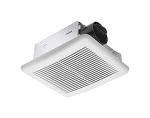 Delta  BreezSlim  70 CFM Ventilation Fan  2 Sones