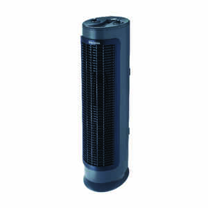 Holmes  HEPA  Air Purifier  180 sq. ft.