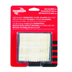 Tecumseh  Small Engine Air Filter