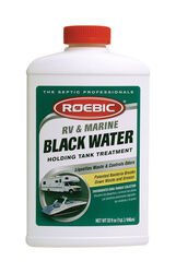 Roebic  Holding Tank Treatment  Liquid