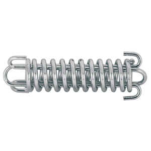 Prime-Line  Steel  352 lb. capacity Porch Swing Springs  7-1/4 in.