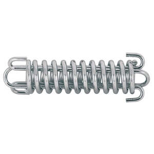 Prime-Line  Steel  Porch Swing Springs
