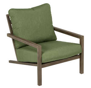 Living Accents  6 pc. Oakmont  Green  Seating Set