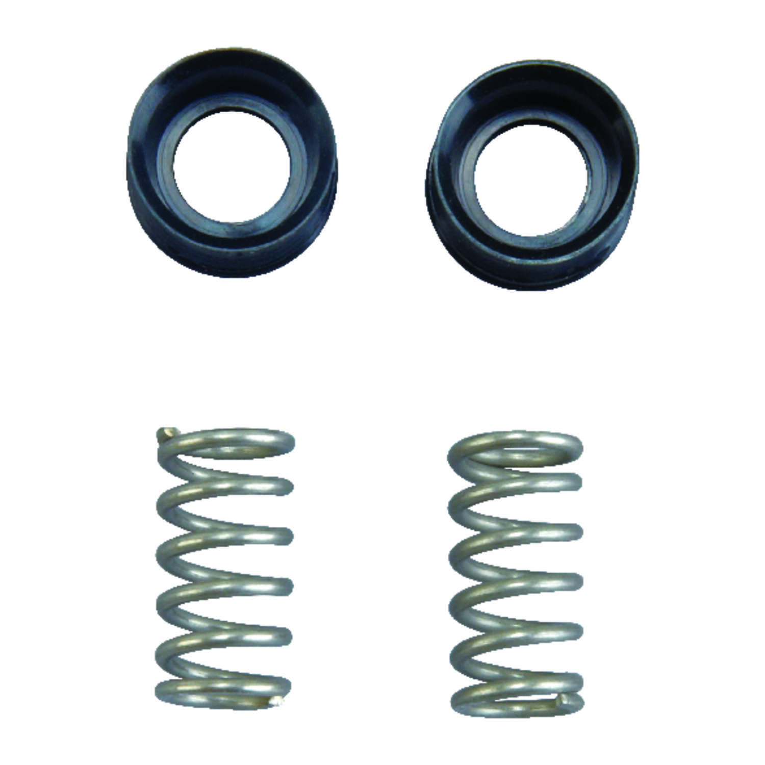 Ace  1/2 - 24  Other  Seats and Springs  Plastic/Metal