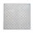 M-D Building Products  0.02 in.  x 1 ft. W x 1 ft. L Aluminum  Mosaic  Sheet Metal
