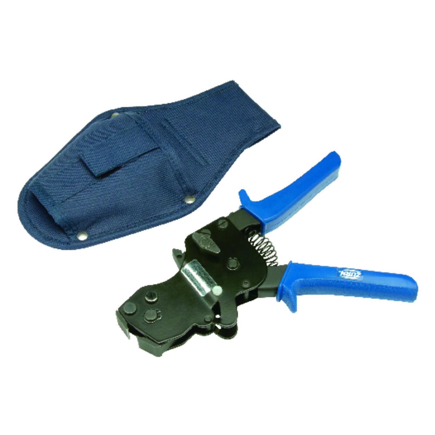 Zurn  For Steel Crimping Tool