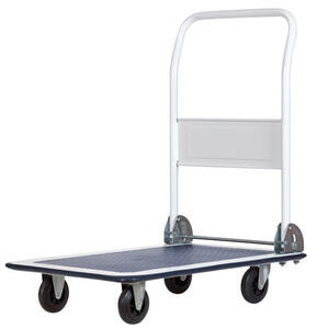 Apex  Utility Cart  300 lb. capacity