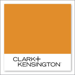 Clark+Kensington Pumpkin Puree 14C-7