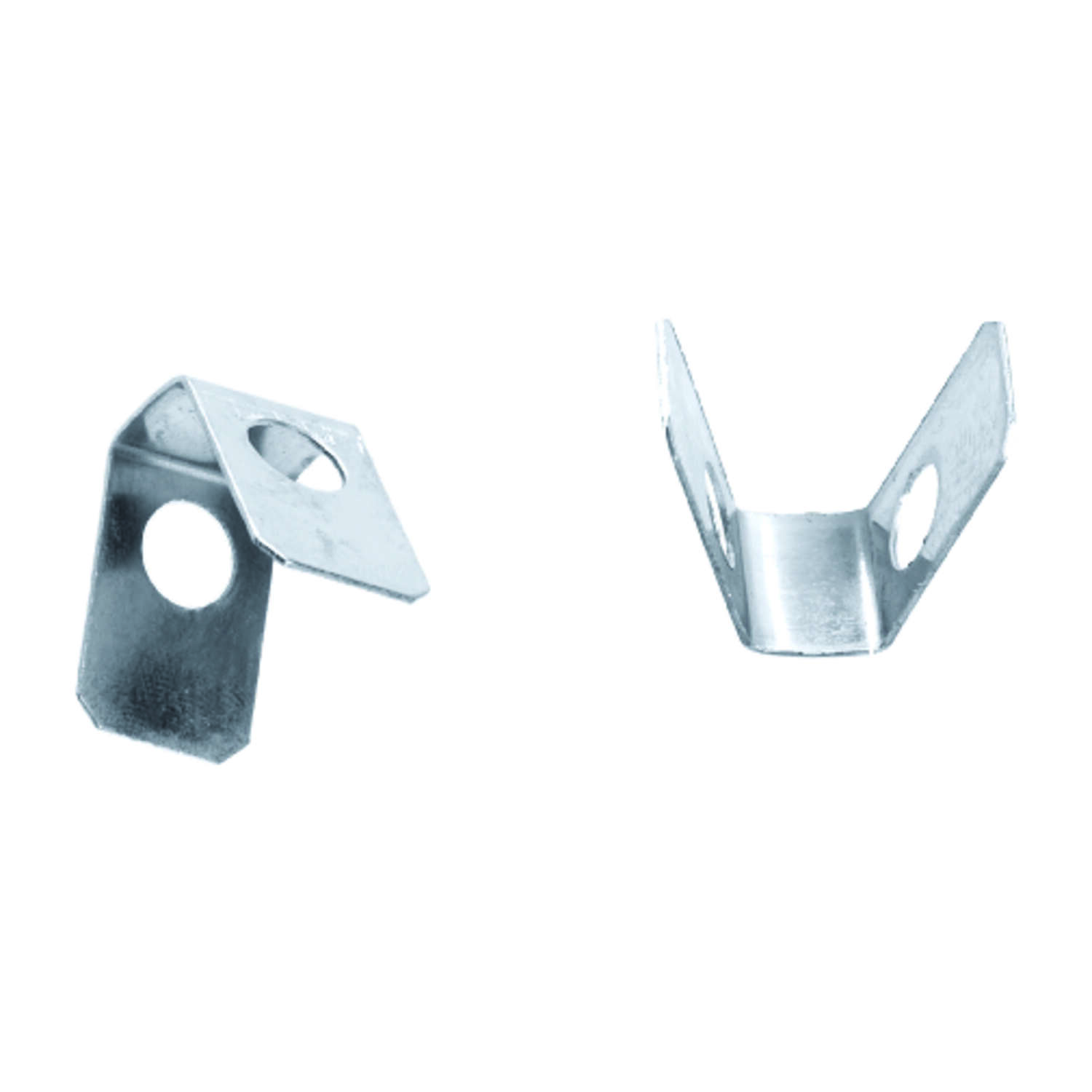 Danco 6-3/8 in. L Clevis Clip Steel