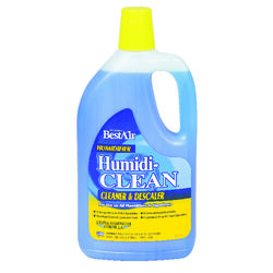 Best Air  32 oz. Humidifier Cleaner and Descaler