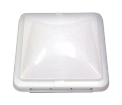 US Hardware  Vent Cover  1 pk