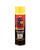 Great Stuff  Big Gaps  Ivory  Polyurethane Foam  Insulating  Insulating Sealant  20 oz.