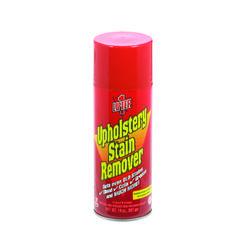 Lifter-1  Upholstery  Stain And Spot Lifter  Aerosol  14 oz.