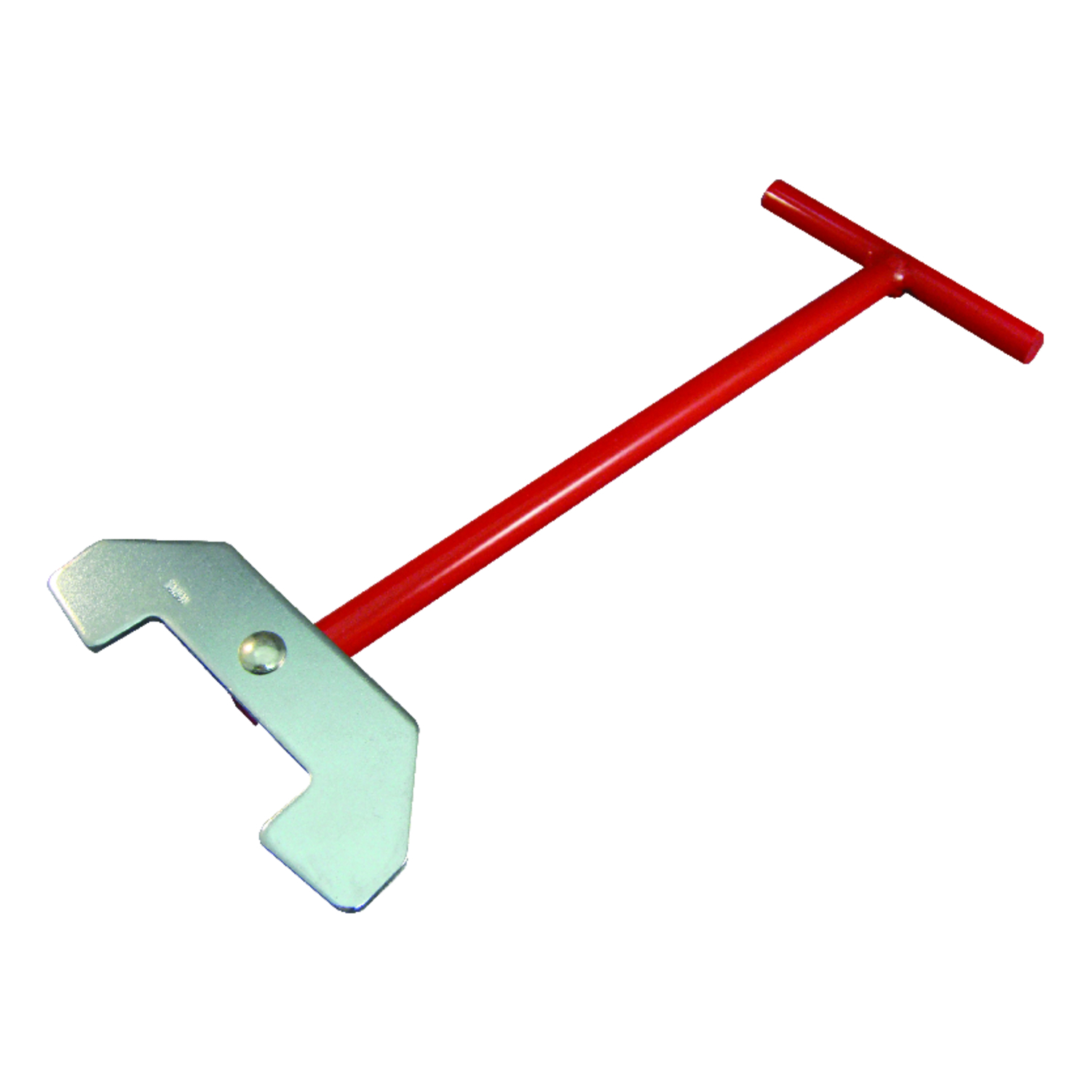 Ace  Garbage Disposal Wrench  1/2