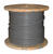 Southwire  200 ft. 2-2-2  Solid  SEU  Building Wire