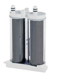 Frigidaire  PureSource 2  Replacement Water Filter  400 gal.