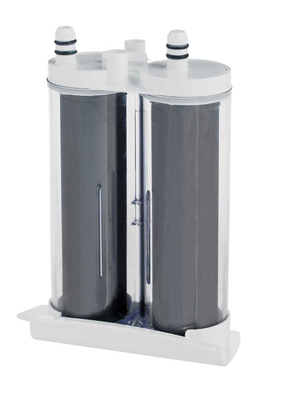 Frigidaire PureSource 2 Replacement Water Filter 400 gal