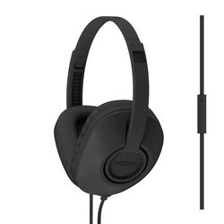 Koss Headphones 1 pk