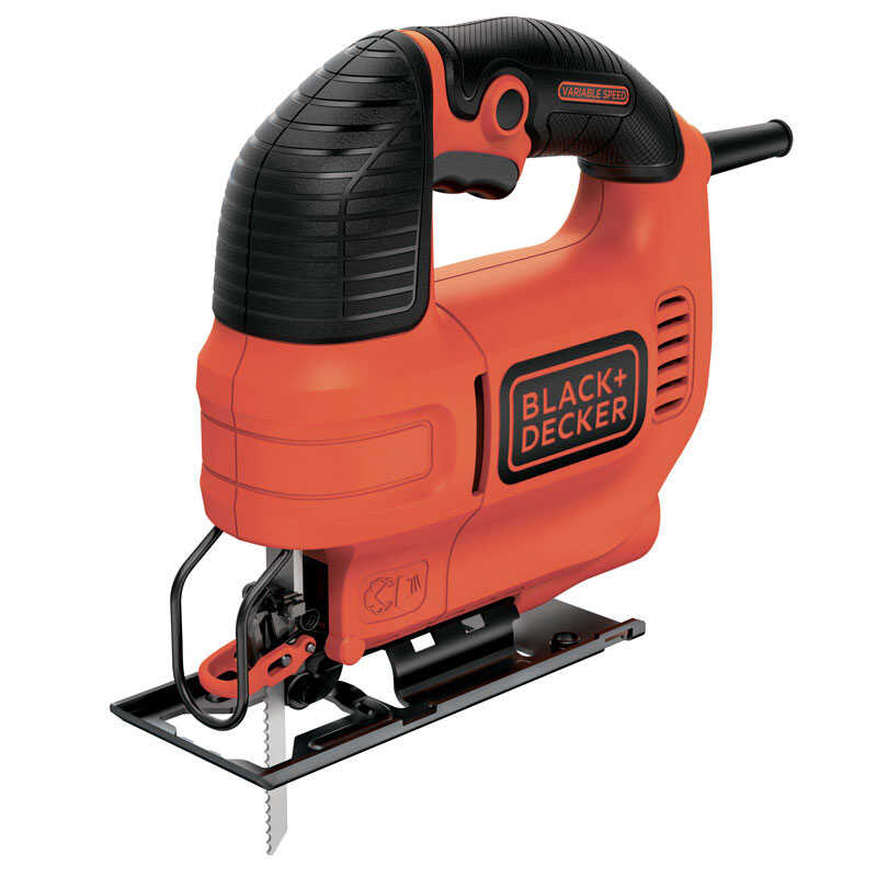Power Tools - Cordless & Electric Power Tools at Ace Hardware
