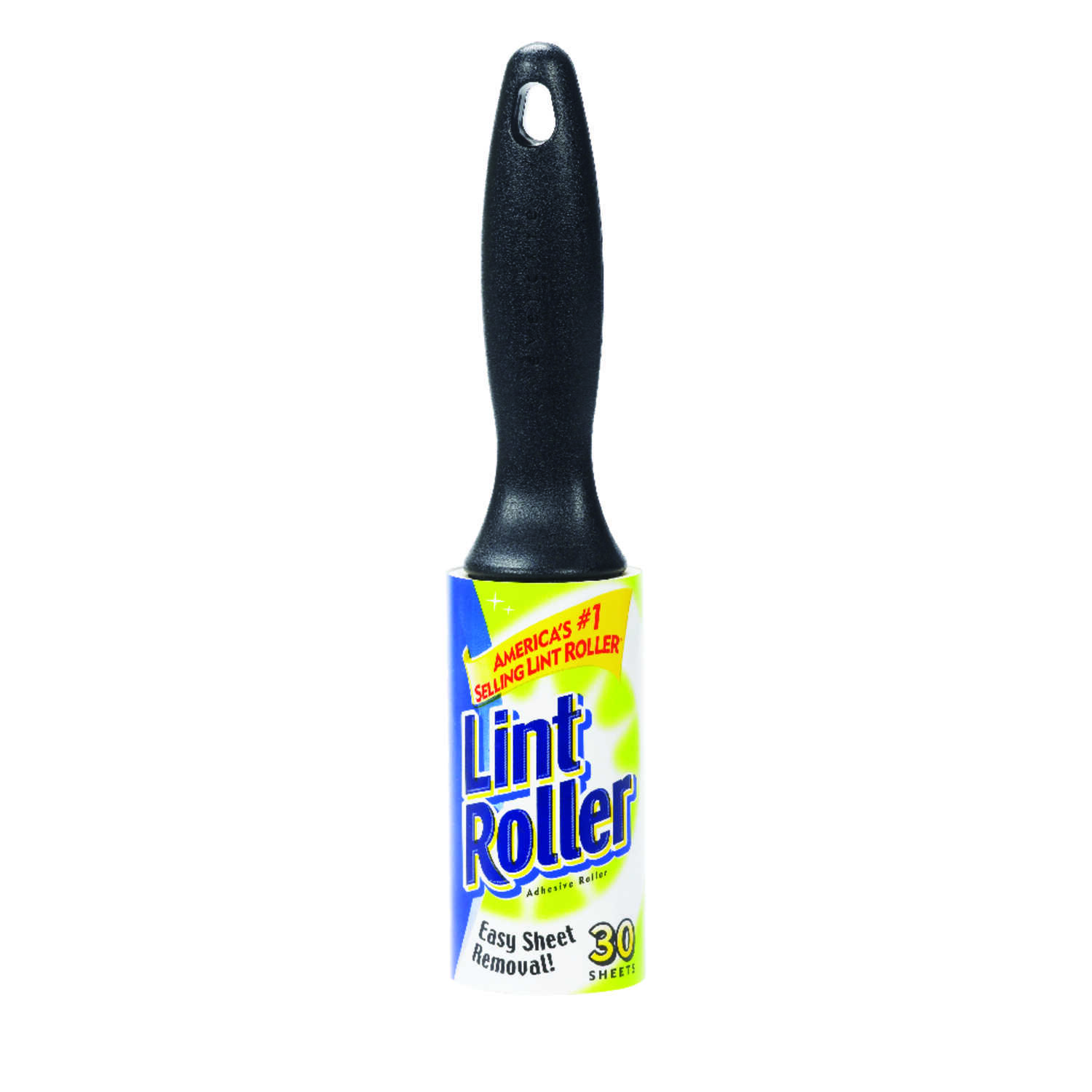 Evercare  Paper  Lint Roller