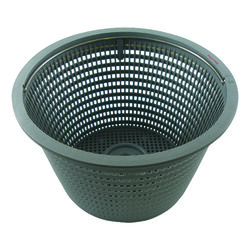 JED  Skimmer Basket  8-1/4 in. H x 5-1/4 in. W