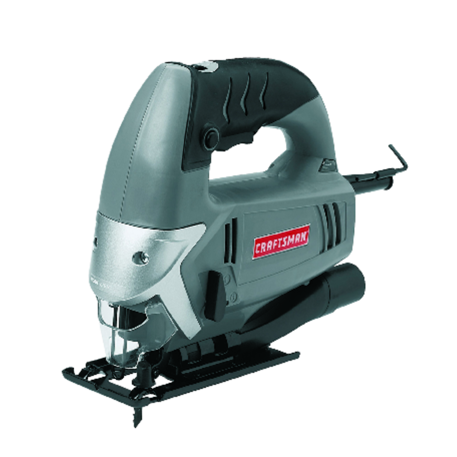 Craftsman 1116 in corded keyless orbital jig saw 48 amps 3000 spm craftsman 1116 in corded keyless orbital jig saw 48 amps 3000 spm greentooth Images