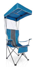 HGT  Canopy Chair