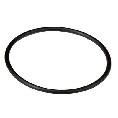 Culligan  2.87 in. Dia. Rubber  O-Ring  1 pk