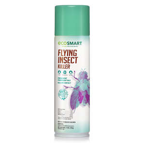 EcoSmart  Flying  Organic Insect Killer  2.75 oz.