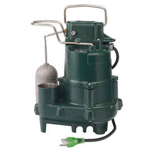 Sump Pumps Amp Submersible Sump Pumps At Ace Hardware