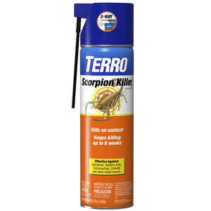 TERRO  Insect Killer  19 oz.