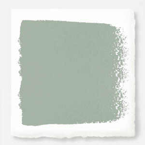 Magnolia Home  by Joanna Gaines  Eggshell  Local Greenhouse  Medium Base  Acrylic  Paint  8 oz.