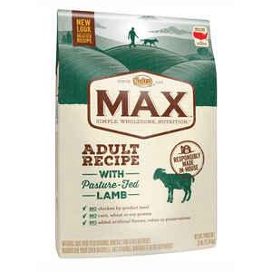 Pet Food - Ace Hardware