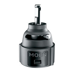 Moen Hot and Cold Faucet Cartridge