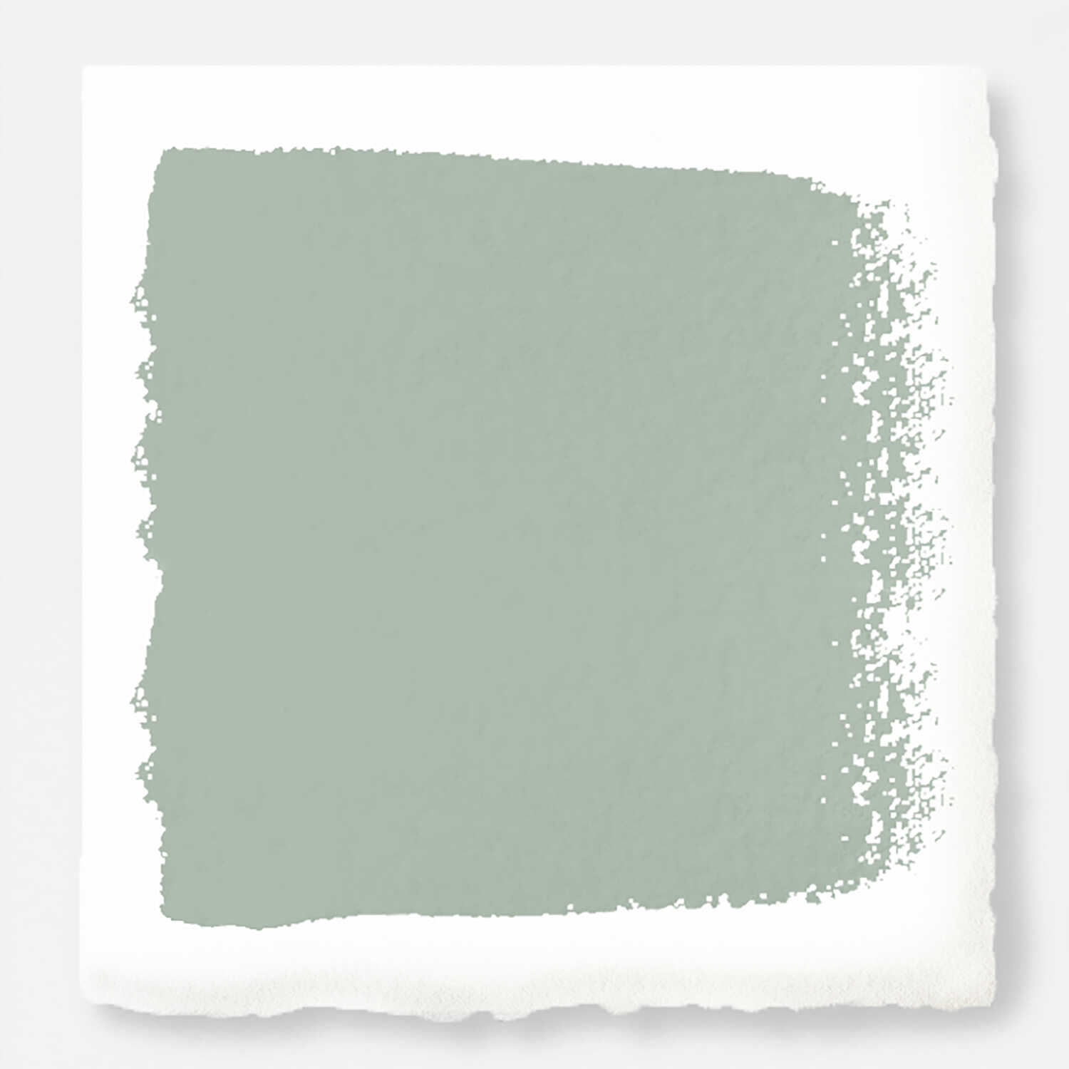 Magnolia Home  Flat  Freshly Cut Stems  Exterior Paint and Primer  1 gal.