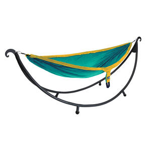 ENO  37 in. W x 126 in. L Hammock Stand